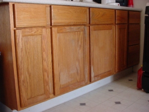Terrific How To Make Your Cabinets Look Like New Kitchen Cabinets Download Free Architecture Designs Licukmadebymaigaardcom